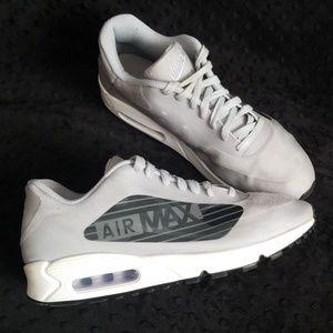❤ Nike air max